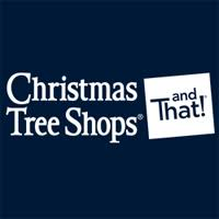 Christmas Tree Shop Rockaway Nj Hours by Tree Shops Andthat Coupons