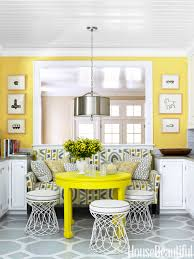 Dining Room Table Decorating Ideas For Spring by New Spring Decorating Ideas How To Decorate For Spring