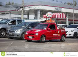 Coconut Icecream Shop On Daihatsu Mira Mini Truck. Editorial Stock ... Daihatsu Mini Trucks Fabulous Related Image Result For Hijet Mini Pick Up Truck Stock Photo 22364333 Alamy Chiang Mai Thailand January 27 2017 Private Truck Of Coconut Icecream Shop On Mira Editorial Elegant 23f2f Used 1992 Hijet 4x4 For Sale In Portland Oregon Cost To Ship A Uship Amplified Antenna Japanese S83p Youtube The Images Collection Service Llc Dealing Food Tuck Hijet Used Sale Truckdomeus 2 Christopher Spooner Flickr