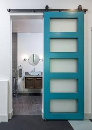 Search Viewer | HGTV Barn Door For Bathroom Modern Shower Features Dark Brown Square Door Sliding Glass Blinds As Hdware Ypsilanti Farmers Market Growing Hope With A Blue White Shiplap Walls Frame A Powder On Silver Rail Garage Sale Finds Fridaythe Week I Find Rusty Vintage Stuff 13 Best For Hamptons Images On Pinterest Salina Ks Ideas Unusual Design Come With Color Painted Slidgbndoorcabinetarwprojectstep12 Arrow Fastener Shed