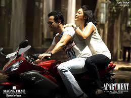 Rohit Roy And Tanushree Datta Hindi Film Apartment Wallpaper ... Apartment Wallpaper Hindi Movie Bollywood Wallpapers Free Rohit Roy And Tanushree Datta Film The Spanish Movie Watch Streaming Online Yamini Bhasker Stills Audio Launch Telugu Home Design Wonderfull Excellent Fanart Fanarttv Polaroid Cupcake Interiors Sex And The City Carries Nikita Thukral At 4e 2013 Black Hror Movies Tour Greenhouse In Green Card Actress Priyanka At Filmy King Queen 2016 Darshan Dubbed