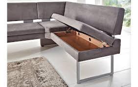 eckbank em 7003 776900061 1 möbel küchen in meldorf