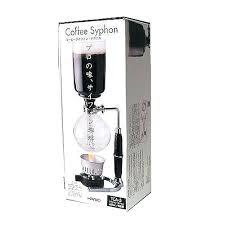 Mr Coffee Makers Walmart Maker Parts K