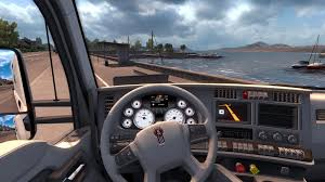 KENWORTH T680 WHITE GAUGES TRUCK + INTERIOR V1.2 - American Truck ... 2017fosuperdutyoffroadgauges The Fast Lane Truck Overhead 4 Gauge Pod Ford Enthusiasts Forums 8693 S1015 Pickup And 8794 Blazer Direct Fit Package Egaugesplus Gm Speedometer Cluster Repair Sales Classic Instruments Gauge Panels For 671972 Chevys And Gmcs Hot 1948 1950 Truck Packages Ultimate Service 1995 Peterbilt 378 1990 Chevy Needle Installed Youtube Rays Restoration Site Gauges In A 66 Renumbered For Our 48 Bread My Begning 2018 Voltage Volt Voltmeters Tuning 8 16v Yacht Scania Highdef Interior Gauges Blem Mod Ets 2