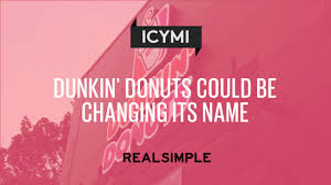 Dunkin Donuts Pumpkin K Cups dunkin u0027 donuts just announced their entire fall menu real simple