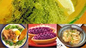 am駭agement cuisine en u tripzilla magazine