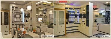 100 How To Design Home Interior Luxury S 3D S