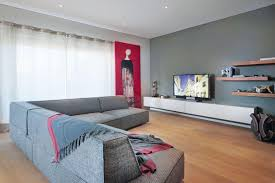 100 Small Beautiful Houses Design Ideas Rooms Living Sitting Room Pictures