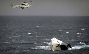 setsail fpb blog archive safety and stability vs capsize