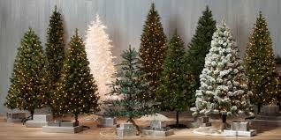 Hobby Lobby Pre Lit Led Christmas Trees by Christmas Christmas Trees Photo Ideas Artificial Prelit