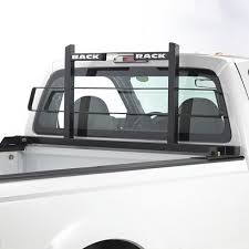 BACKRACK Cab Rack Tool Box Rack Aries Switchback Headache Rack Free Shipping And Price Match Brack For 9906 Ford Super Duty Supertruck Brack Truck Side Rails Toolbox Length Cab Tool Box Original Safety Backbone Back Mounting Hdware Straps Bed System Accsories Best 2017 Racks Ladder Utility Pickups Discount Ramps Louvered On With Lights All Alinum Usa Made High Pro