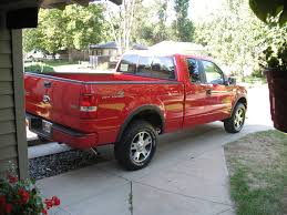 Your Past F-150s - Page 4 - Ford F150 Forum - Community Of Ford ... 8year Project Build 1972 Chevrolet C10 Comes To Life Hot Rod Network Sv Gallant Fox El Salvador Costa Rica 2010 Really Chevy Come On Man Sigh Evga Forums Your Past F150s Page 4 Ford F150 Forum Community Of My Ol Pig The Fordificationcom Behind Scenes The 1970 Pontiac Gtos From Dazed And Confused C10 Crittden Automotive Library Greenlight 69 71 72 Cheyenne Pickups Included Amazoncom Gm Die Cast Scale Colctible Model Crossfit Forging Elite Fitness Wednesday 080423 Hot Rod Hotrod Street Seetrod Raodtruck Truck 6772 Trucks Texags