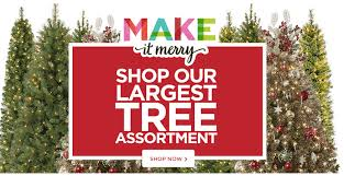 Now Through November 12th Head On Over To Michaels Where You Can Get The Celebrate It 7 Ft Pre Lit Pencil Artificial Christmas Tree With 210 Clear Lights