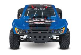 Nitro Slash: 2WD Short Course Racing Truck 44056-3 Traxxas 530973 Revo 33 Nitro Moster Truck With Tsm Perths One Traxxas Revo 4wd Monster Truck Tqi Unsted As Is Ebay Hpi Savage Xl 59 3 Speed Race Monster 24ghz Fully Hot Wheels Year 2014 Jam 164 Scale Die Cast Racing 110 Nitro Rs4 Evo 69 Mustang 24ghz Rtr Rc Mountain Viper Swamp Thing Granite 18th 21 Engine Hsp 94108 Gas Power Off Road