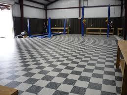 gladiator garageworks gaft04ttpc charcoal floor tile tile