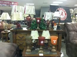 Furniture & Appliances located in Ardmore AL area Rab s
