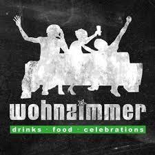 wohnzimmer bar bayreuth bayreuth germany