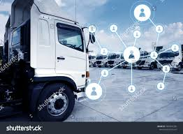 Truck Fleet Social Network Connection Driver Stock Photo (Edit Now ... Update Man Arrested In Cnection To Stolen Burned Truck Found The Van Of The Person With Recent String Police Hunt 24yearold Tunisian Cnection With Berlin Truck Attack 1995 Chevrolet Ck 1500 Cversion For Sale 48995 Suspect Identified Bombs Mailed Trump Critics Photo Of View Pallet Carboxes Network System Render Stock Used 2013 Chevy Silverado Work Rwd For Sale Ada Ok Norwalk Reflector Goes Up Guy Wire Amazoncom Kid Deluxe Gm Play Set Official 20 Hd Wild Horses Kill Ev Credit 2 Shootings Dania Beach