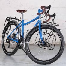 le victoire voyage de elisabeth cycles victoire