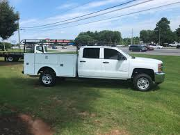 SILVERADO 2500HD Utility Truck - Service Trucks For Sale Www Craigslist Org Columbia Craigslist Sc Cars And Trucks 2019 20 Top Car Models Best Used For Sale In Charleston On Image Collection Chevy Dump Truck For Sale Ford Bronco All New Release Reviews 23 Unique Ingridblogmode Raleigh Nc By Owner Best Cars Maine Tokeklabouyorg Mobile Al The Audi