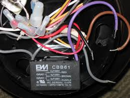 Harbor Breeze Ceiling Fan Switch Wiring Diagram by Ceiling Fan Switch Replacement Leviton Online Knowledgebase