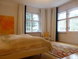teppiche für schlafzimmer kelim de