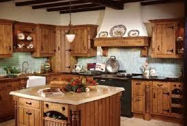 Full Size Of Decorkitchen Themes New 40 Large Kitchen Decor Beautiful 15