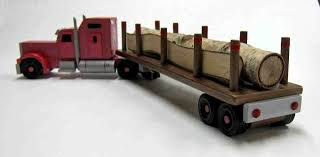 Handmade Wooden Toy Peter Built Truck From Small World Peterbilt ... Man Stabbed After Argument Calates At Virginia Beach Truck Stop Serious Crash On Inrstate 85 Highway 70 Abc11com Inrstateguide 285 Georgia Armed Robber Hits Brunswick Again Wtvrcom Ambest Travel Service Centers Ambuck Bonus Points 95 In Wikipedia A Video Tour Of The Worlds Largest Truckstop Iowa 80 Youtube 0 Sr I85 I8 Na Gila Bend Az Trisha Bonnell Drivers Wanted Why Trucking Shortage Is Costing You Fortune Big Trucks Roll Into For Truckers Jamboree