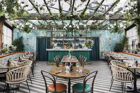 100 Mama Paris Hotel Our Favorites Restaurants In The 18th Arrondissement Select