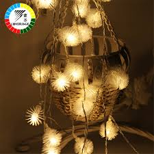 5ft Christmas Tree With Led Lights by Compare Prices On Led Flower Light Tree Online Shopping Buy Low