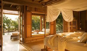 100 Rustic Villas Beach Pool Villa Six Senses Resort Jay Graham Photographer Resort