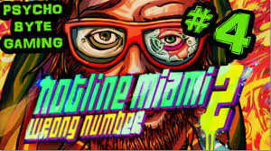 Hotline Miami 2: Wrong Number #4 - Golden Truck Stop - YouTube Dade Corners Market Place Truck Stop Party Youtube Miami Ambulance Fire Truck Collision Five New Summer Brunches In To Try This Weekend Indiana Jack And The Stop Express Naked Woman Stops Traffic After Jumping On Car Hialeah Police Near Me Trucker Path Miamidade Libraries Twitter Were At Springintowellness Florida Fl Metrobus Public Transportation Bus Pilot Flying J Travel Centers Introducing The 595 For Saturdays Family