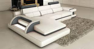 canapé d angle but gris et blanc canape dangle en stock canapa pas cher but gris et blanc noir