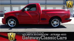 1999 Ford Lightning SVT - Gateway Classic Cars Of Atlanta #22 - YouTube Ford Svt F150 Lightning Red Bull Racing Truck 2004 Raptor Named Offroad Of Texas Planet 2000 For Sale In Delray Beach Fl Stock 2010 Black Front Angle View Photo 2014 Bank Nj 5541 Shared Dream Watch This 1900hp Lay Down A 7second Used 2012 4x4 For Sale Ft Pierce 02014 Vehicle Review 2011 Supercrew Pickup Truck Item Db86 V21 Mod Ats American Simulator