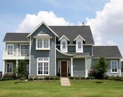 Comprando propiedad en Florida como extranjero