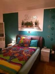 schlafzimmer möbel möbel gebraucht kaufen in hannover