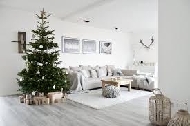 dekoration jetzt ist weihnachten eingezogen mxliving