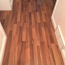 Bella Cera Laminate Wood Flooring by Find More Laminate Wood Flooring Bella Cera For Sale At Up To 90