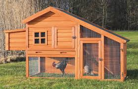 Backyard Chicken Coop Kit | Outdoor Furniture Design And Ideas Backyard Chicken Coop Size Blueprints Salmonella Lawrahetcom Unique Kit Architecturenice Backyards Wonderful 32 Stupendous How To Build A Modern Farmer Kits Small 1 Coops Tractors Amazoncom Trixie Pet Products With View 72 X Formex Snap Lock Large Hen Plastic Kitsegg Incubator Reviews Easy Way To With And Runs Interior Chicken Coop Garden Plans 7 Here A Tavern Style