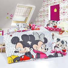 Minnie Mouse Bedroom Decor Target by Having Fun With Pink Minnie Mouse Toddler Bed Set Toddler Bed Sets