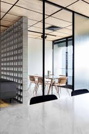 Full Size Of Officeindustrial Office Design Industrial Space Awesome Blackwood