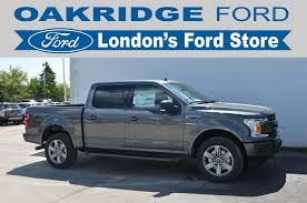 2018 Ford F-150 Oped Owners Perspective Ford F150 50l Coyote Vs Ecoboost 2013 Supercrew King Ranch 4x4 First Drive 2018 Limited 4x4 Truck For Sale In Pauls Valley Ok New Xlt 301a W 27l Ecoboost 4 Door Preowned 2014 Fx4 35l V6 In Platinum Crew Cab 35 Raptor Super Mid Range Car 2019 Gains 450hp Engine Aoevolution Lifted Winnipeg Mb Custom Trucks Ride Lemoyne Pa Near Harrisburg