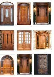Timber Supplier s and All Wood & Plywood Furniture s Manufacturer