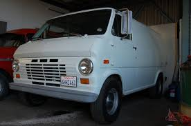 1970 Ford Econoline Panel Van Super Rare The Mexicanmarket Ford B100 Is Threedoor F150 Of Your 1960 Panel Truck Truck Enthusiasts Forums F100 Stock Photos Images Alamy Classic Pickup Buyers Guide Drive The Street Peep Delivery Ford Panel Hot Rod 390 V8 Automatic Collector 1970 Econoline Van Super Rare Chevy Suburban Meets Newschool Diesel Performance K Prestigious Old Parked Cars Trucks Archives Classictrucksnet 3d Models Ourias3d