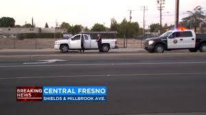 Woman Hit And Killed By Car In Central Fresno | Abc30.com