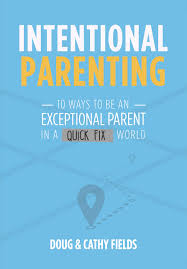 Intentional Parenting: 10 Ways To Be An Exceptional Parent ... 50 Off Shutterfly Coupons Promo Codes October 2019 76 Imobie Anytrans For Ios Discount Coupon Code Bulk Coupon Import Magento Extension Priceline 2013 How To Use And Pricelinecom Deep Blue Dive Code Worlds Of Fun Kc Ingramspark Review Dont Use Until You Read This Promo Code The Pros Find Hint Its Not Google Snse 60 Latest Official Fake Pee Site Pass A Urinalysis Test Quick Fix Skylum Luminar Get 10 Off Now Foodpanda Voucher Orders
