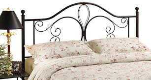 Value City Furniture Metal Headboards by Mill King Headboard Brown Value City Furniture And Mattresses