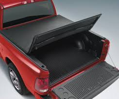 100 F 150 Truck Bed Cover Trold Tonneau 2004 2008 Ord 55 Pro Chevy Colorado