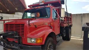 International 4700 Dump Truck With Snow Equipment Online Government ... 1990 Intertional 4700 Dump Truck Item Da2738 Sold Sep Chip Dump Trucks Page 4 Intertional Dump Trucks For Sale 2001 Truck Item058 Semi For Sale In Ohio Prestigious For N Trailer Magazine Used 1999 4900 6x4 Truck In New 2000 Vinsn1htscaam7yh253601 Sa 10 Royal Equipment Lp Crew Cab Stalick Cversion Hauler 2002 Dt466e Action Youtube Cheap The Buzzboard