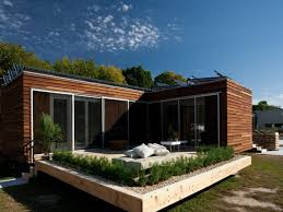 Home Design: Phenomenal Self Sustaining Homes Photo Design ... Home Design Download Self Sufficient Plans Zijiapin Awesome Designs Pictures Interior Beautiful Earthship Gallery Decorating Ideas Sustaing In July 2009 The Simonsen Family Best How To Build A Selfsufficient Modular Modularheownerscom Exterior Beauteous Sustainable Marvelous Modern Style Pool New Photos Of 1 Smart House Baufritz First Certified Slovak Architects Design Selfsustaing Mobile Home Youtube Human And Plants Coexist In A Selfsufficient House Sweden Flood Proof Floats Over Australian Bushland